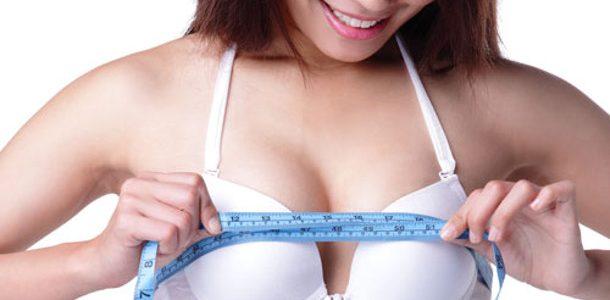 Prix chirurgie mammaire
